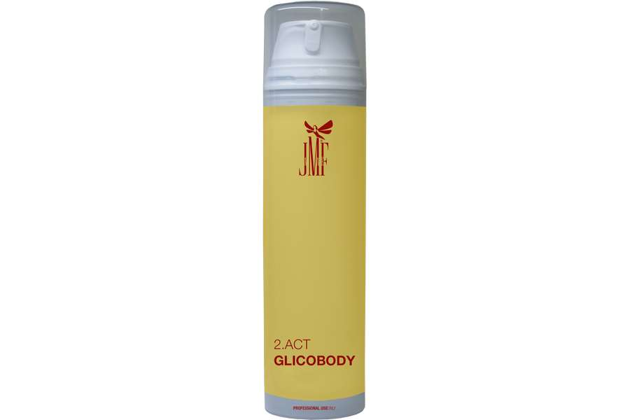 2.ACT GLICOBODY 200ml