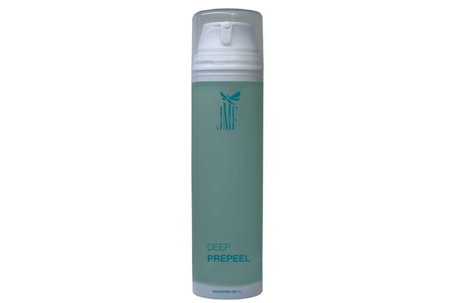 DEEP Prepeel 200 ml