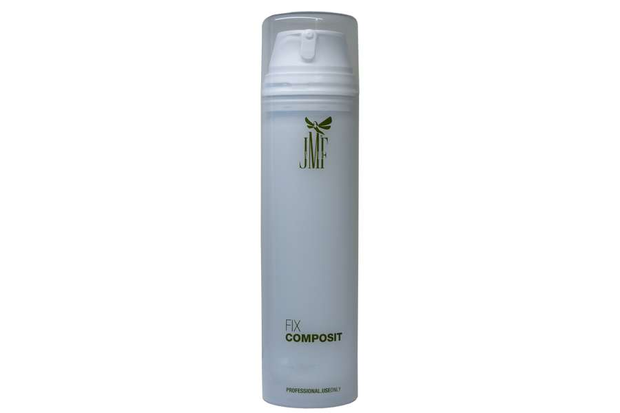 FIX Composit 200 ml