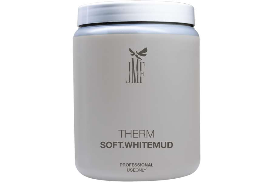 THERM SOFT.WHITEMUD 1kg